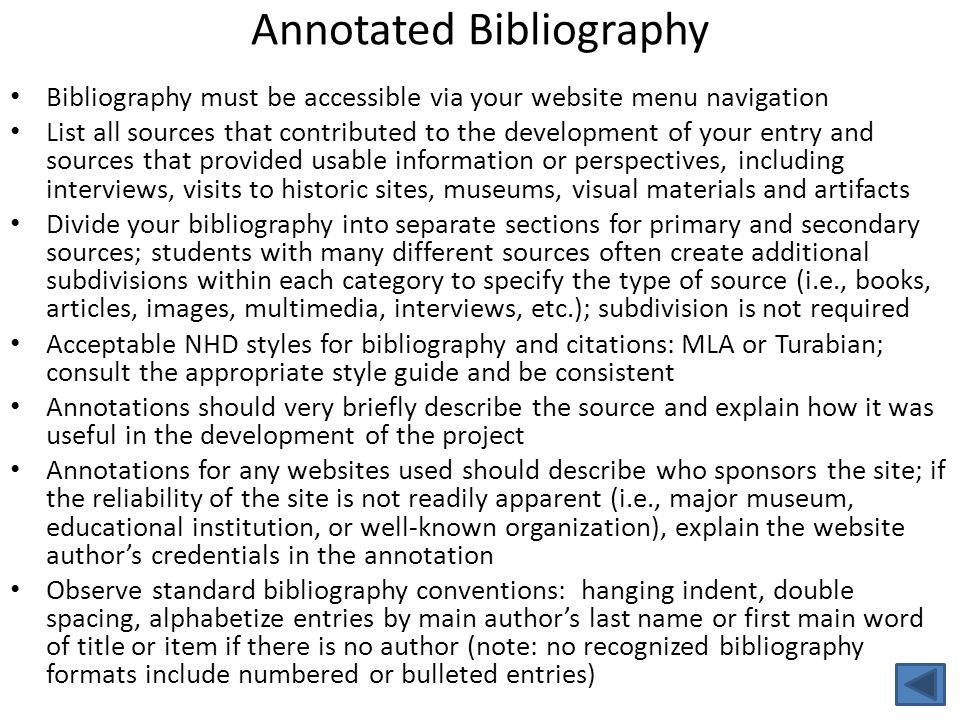 essays on british literature Annotated Bibliography Help