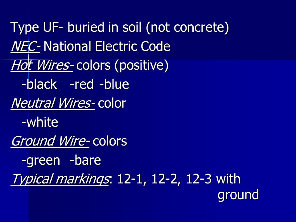 Electrical Principles Ppt Video Online Download