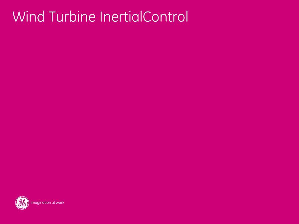 Wind Plant Interconnection Studies Ppt Video Online Download