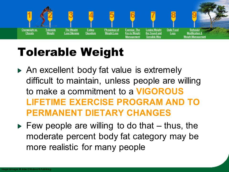 Weight watchers weight loss first week