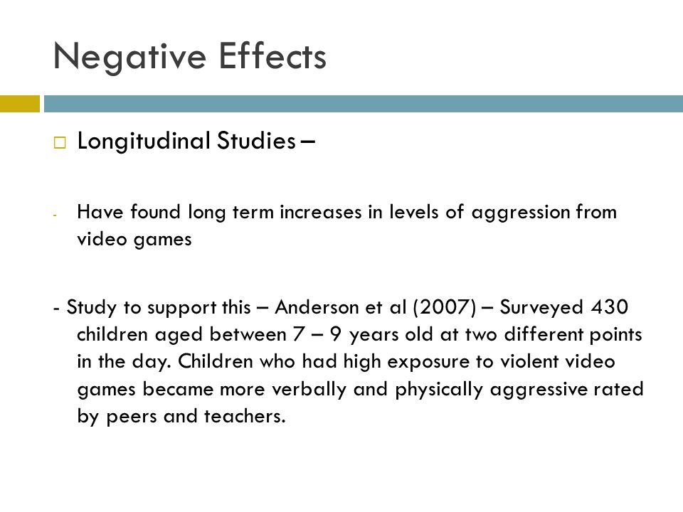 Positive Negative effects of Video Games Storyboard Here s What A Constantly Plugged In Life Is Doing To Kids  Bodies