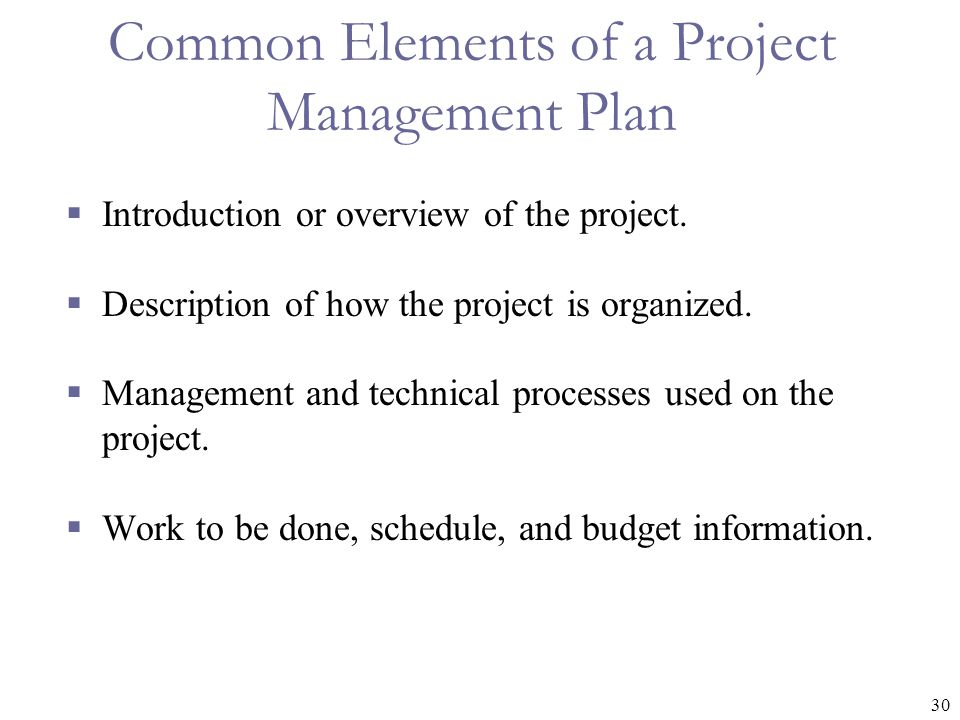 When managing stakeholders, a project manager should
