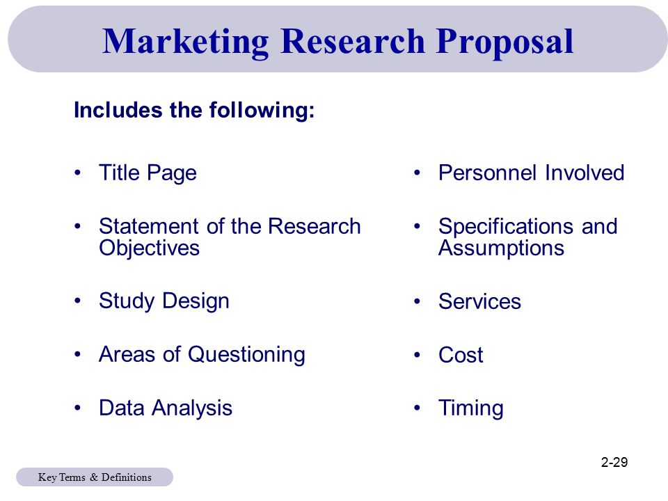 High School Essay Sample Marketing Research Proposal Essay Literary Essay Thesis Examples also Essay On Business Help With Marketing Research Proposal Essay Thesis Examples