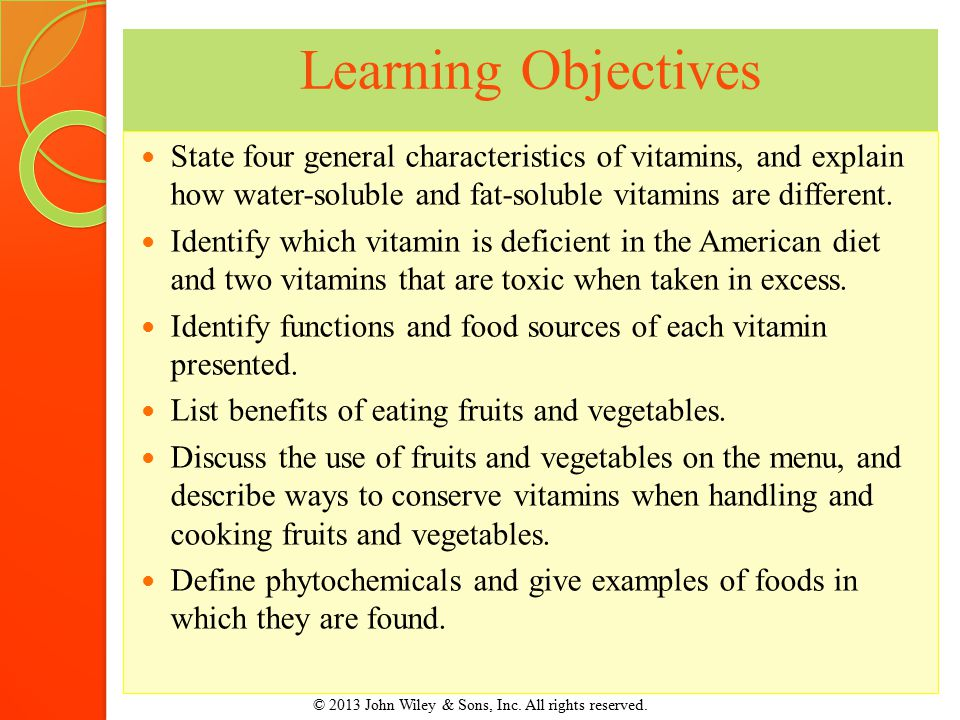Characteristics Of Fat Soluble And Water Vitamins Quizlet Best. Lujo Anatomy And Physiology Chapter 2 Test Quizlet Festooning. Worksheet. Nutrition Worksheet Quizlet At Clickcart.co
