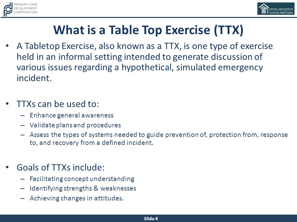 Best Tabletop Exercise Template Images Gallery >> Appealing Glass ...