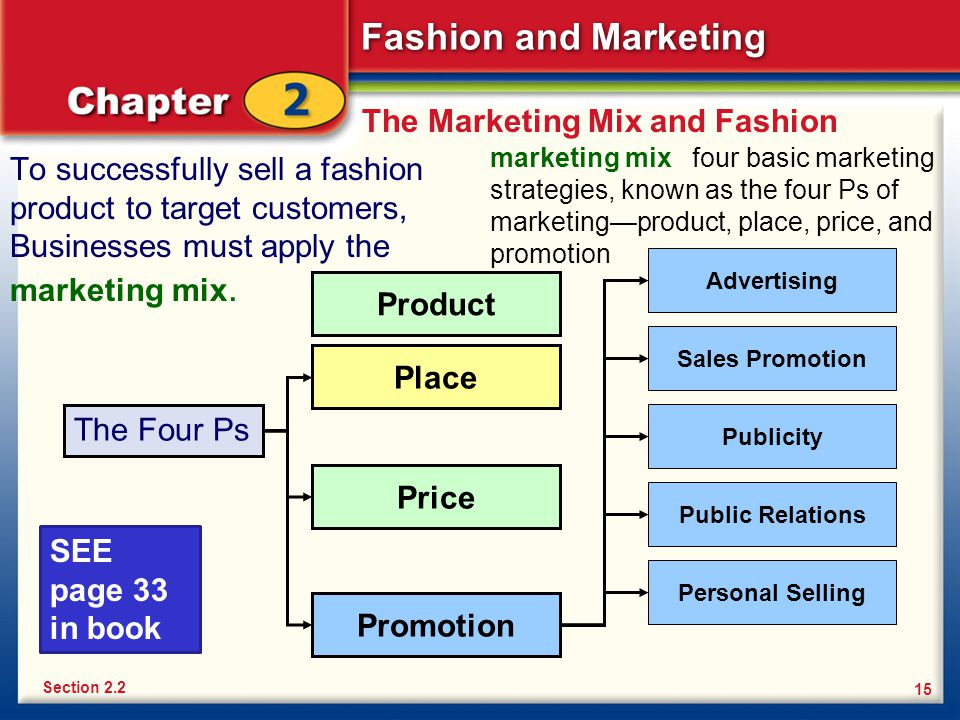 the marketing mix distribution place strategies What are the various distribution strategies for a company  is one of the major 4p's of the marketing mix place is considered in case of products as well as .