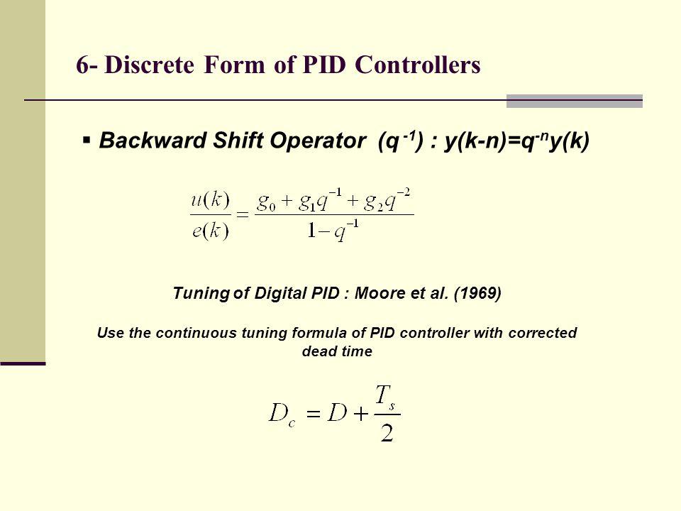 Bresenham Line Drawing Algorithm Theory : بسم الله الرحمن الرحيم pid controllers ppt video online