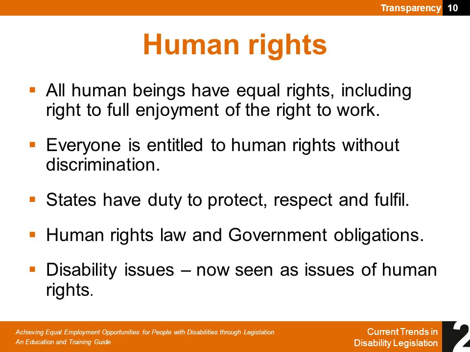 being human is to respect equality I want respect and equality - racial discrimination: national consultations: i want to have respect and equality structures largely being based upon.