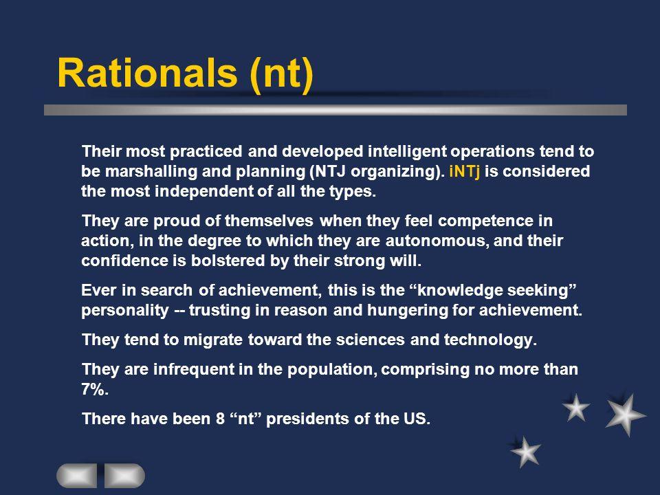 Rationals (nt)