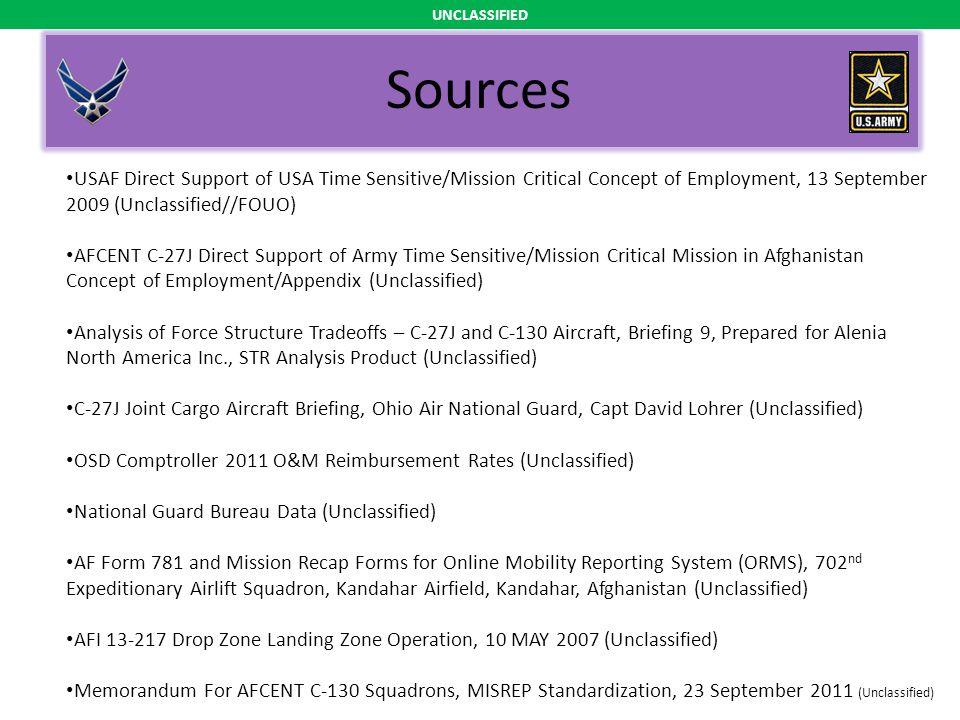 C-27J Spartan Proof of Concept - ppt video online download