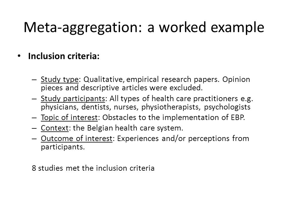 aggregation of individual judgments and priorities essay Setting biomedical research priorities  and one wonders whether public involvement in peer review of individual  the arguments in this essay suggest.