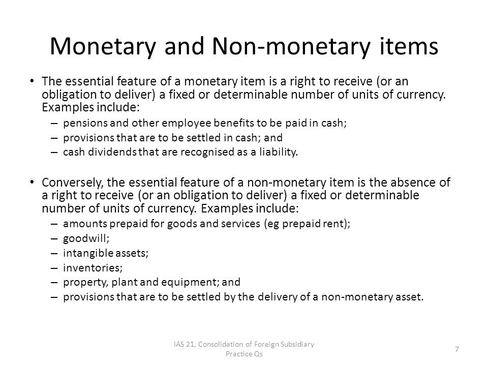 are non monetary rewards in the workplace Non-monetary rewards in the workplace employers want maximum efficiency from there employees, non-monetary rewards can help achieve this goal maybe, the most common reward an employer can give to its workers is verbal recognition.