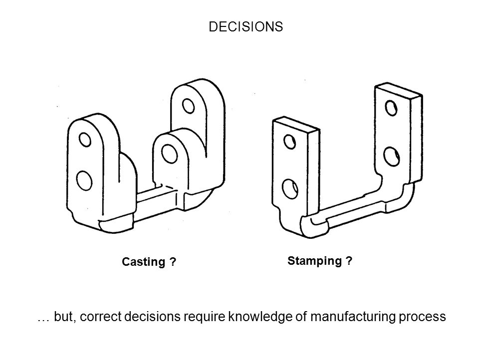 design for manufacturing and assembly pdf download