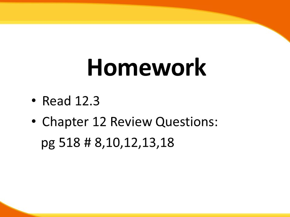 project management chapter 8 review questions Chapter 8 - project quality management  only mark questions for review that you're not 100% sure about  pmbok study outline.