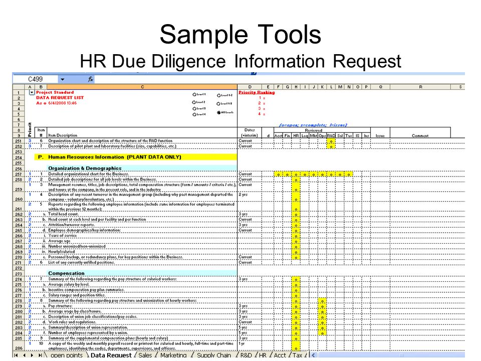 MA Toolkit For Hr  Ppt Video Online Download