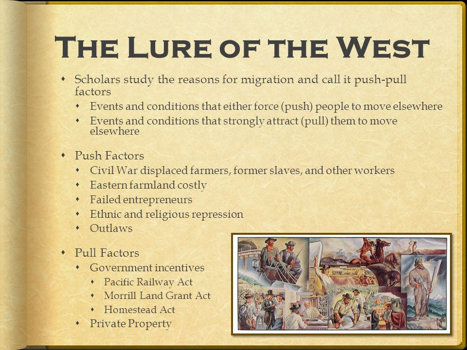 West Point Ms >> Looking West Ms. Costas. - ppt video online download