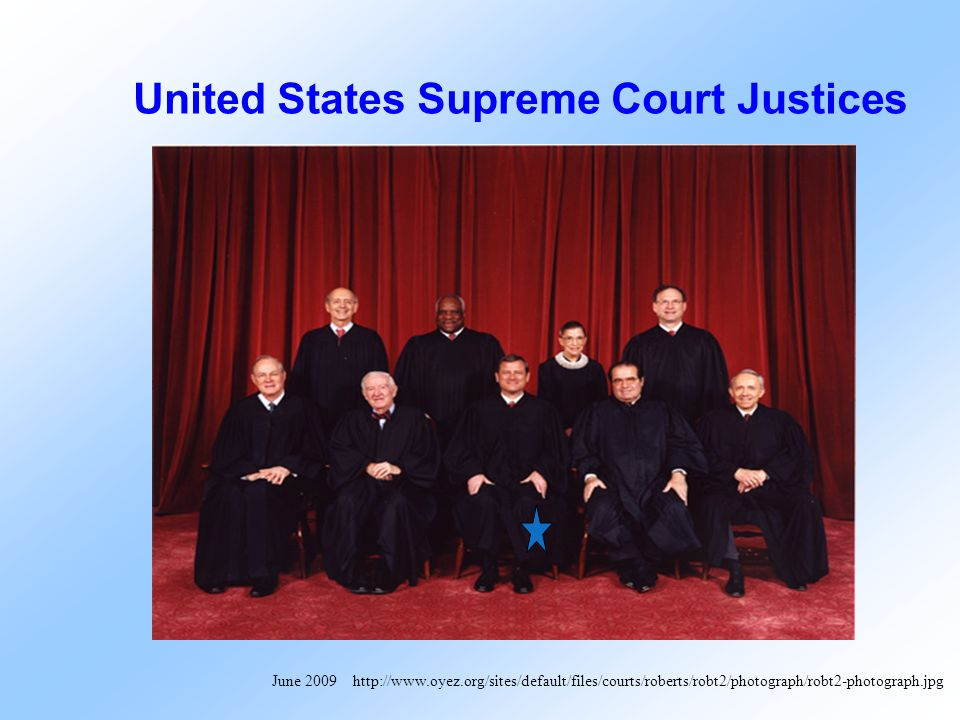 "federalism supreme court of the united Lopez, and united states v morrison, the supreme court identified new limits on  the power of the federal government the driving aim of ""new."