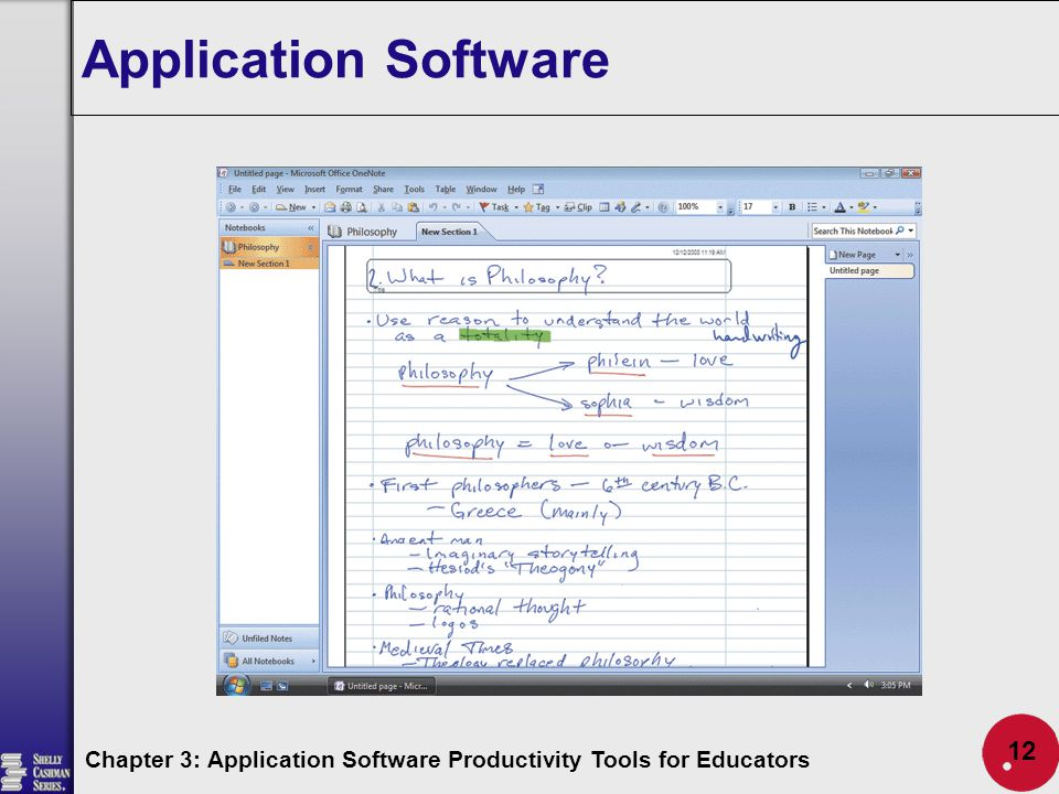 Application Software Productivity Tools For Educators. Who Does The Best Hair Transplants. House Removal Companies Avg Firewall Download. Cialis Premature Ejaculation. How Do You Post An Add On Craigslist. University Of Tx Austin Fox Valley Pediatrics. Can I Invest In A Roth Ira Work Order Program. 8 Or More Passenger Vehicles Bed Bug Scars. Online Car Insurance Quotes Piano Movers Okc