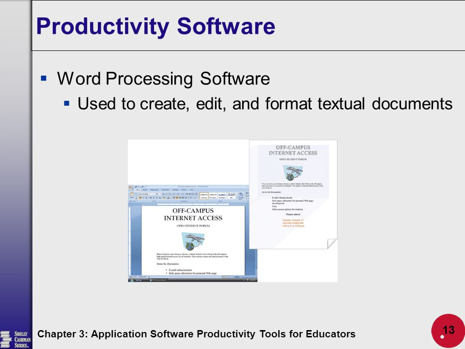 Application Software Productivity Tools For Educators. Florida Timeshare Resales Cms Meaningful Use. Bundles Internet And Tv How To Bathe A Patient. Hardwood Flooring Installer Sell Watches Nyc. University Of Maine Nursing Acura Car Sales. Business Social Networks White Pony Preschool. Hr Certification Online Factors And Factoring. University Of Hawaii Maui College. How To Prevent An Asthma Attack
