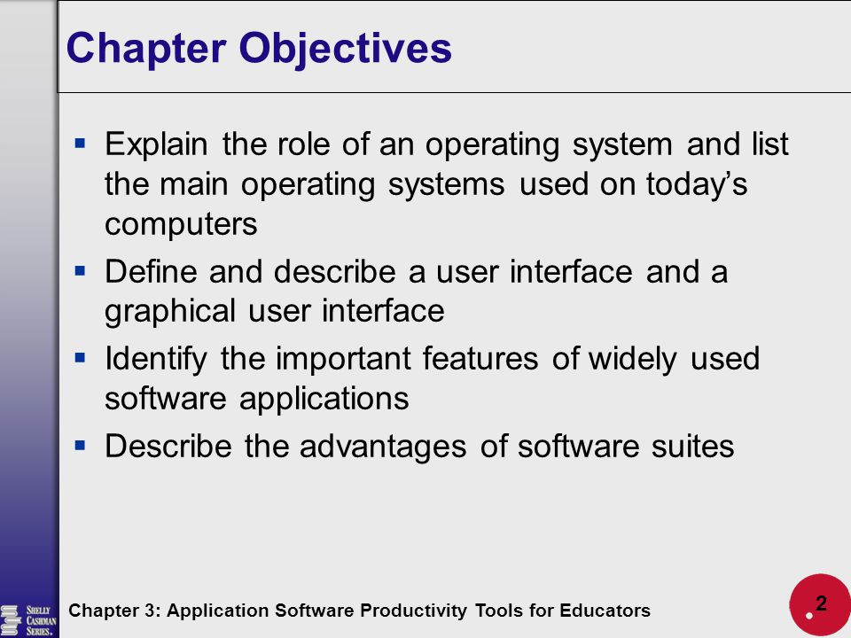explain the role of computer systems Computer system analysts play several key roles in developing computer applications and systems this job requires excellent communication skills and interpersonal.