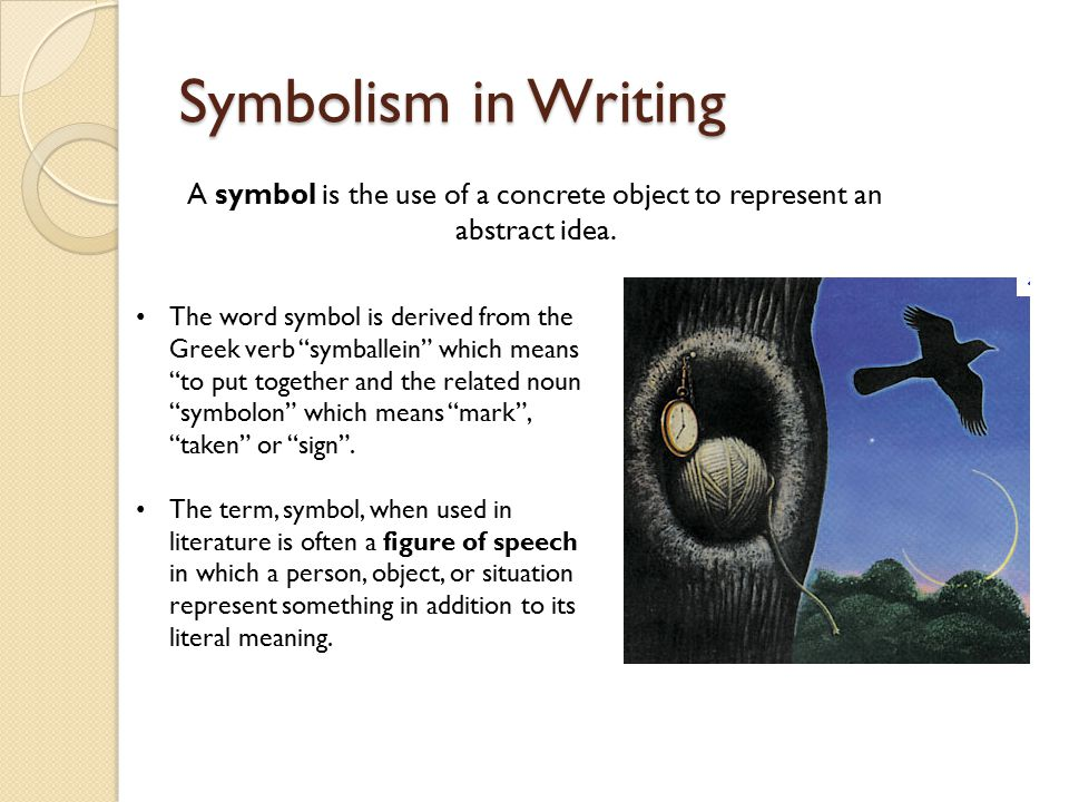 an object that represents me essay Object essay - experienced writers, top-notch services, instant delivery and other benefits can be found in our academy writing help receive a 100% original, plagiarism-free dissertation you could only imagine about in our paper writing assistance find out everything you have always wanted to know about custom writing.