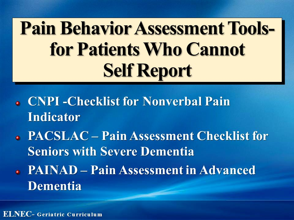 report on behavioral tool Download the classroom behavior report card behavior at home behavior at school (you.