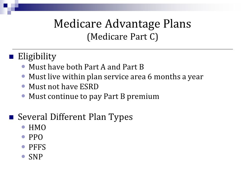 Aarp Medicare Supplement Advantage Plans: How To Enroll In