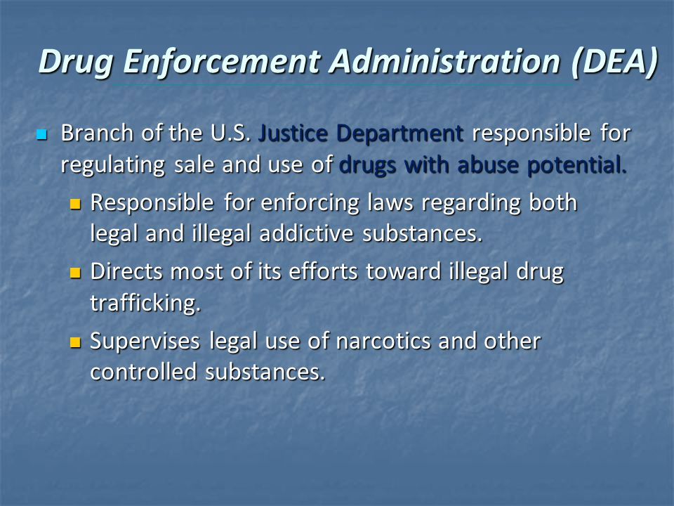 10 USC 912a – Art. 112a. Wrongful use, possession, etc., of controlled substances