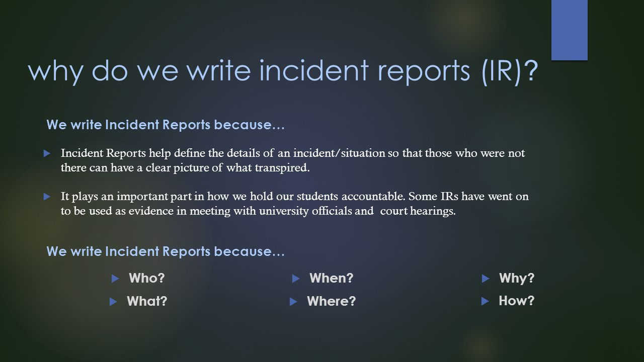 why write reports Structuring a business report can be tricky we have some advice to share, from  crafting the perfect title to writing an efficient conclusion.