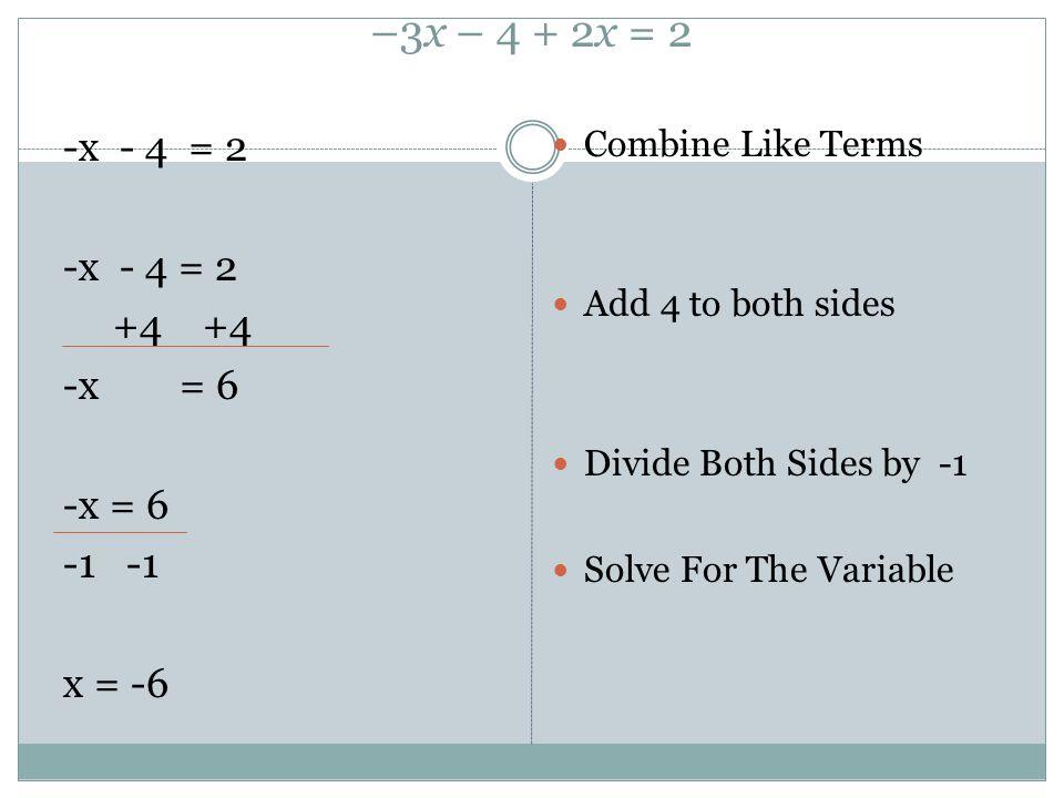 Algebra 1 distributive property worksheets 1592655 - virtualdir.info