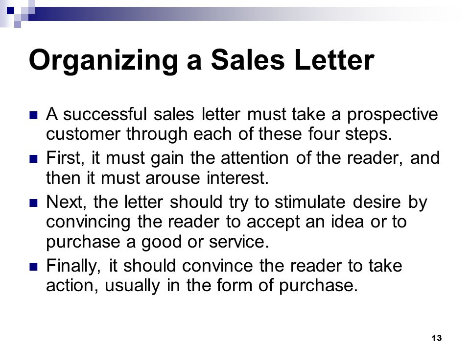 Writing Persuasive Message - Ppt Video Online Download