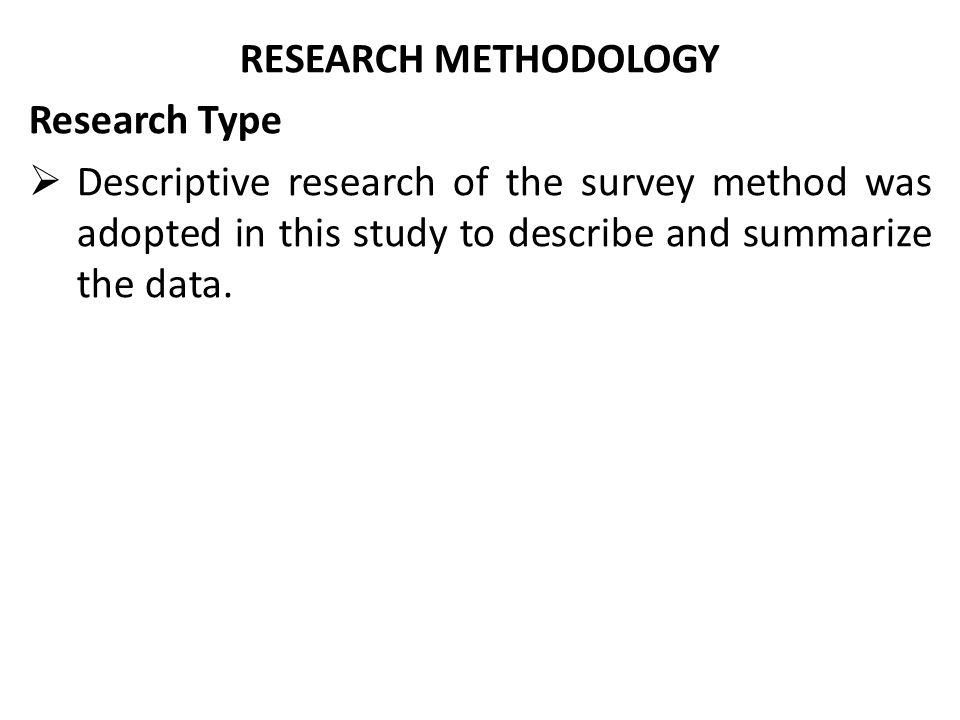methods of teaching chemistry in secondary schools pdf