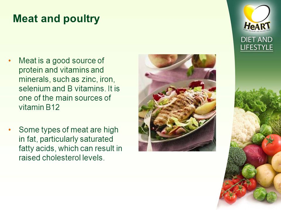 a low fat heart healthy diet essay How to make a healthy sandwich there are low-fat this easy wrap has a tuna salad taste on a heart-healthy diet.