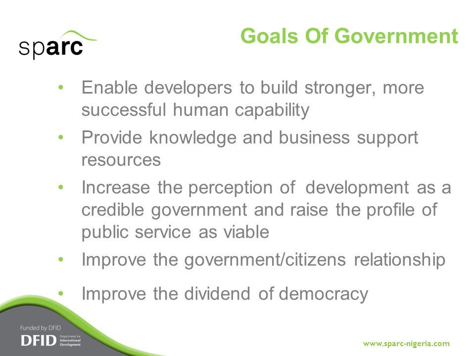 the environmet of organisations For any organization, the environment consists of the set of external conditions  and forces that have the potential to influence the organization in the case of.
