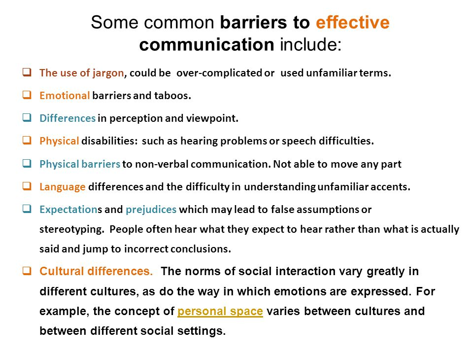 1 4 explain common barriers to integrated Integrated treatment for co-occurring disorders the evidence  other resources on integrated treatment for co-occurring disorders  barriers to implementation and strategies for overcoming them are also discussed, based on experiences in several states.