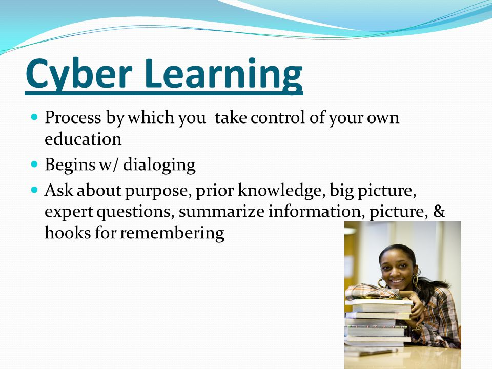 Westmoreland IU 7: Home-grown Cyber Learning is Changing Teaching ...