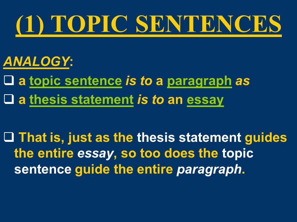 topic essays People essay topics describe your favorite person describe each of your family members describe a famous person that you would like to meet describe one of your friends describe one aspect of someone that you like (for example: laugh, style of dress, words that the person likes to use, etc) describe yourself to someone who has never met you.