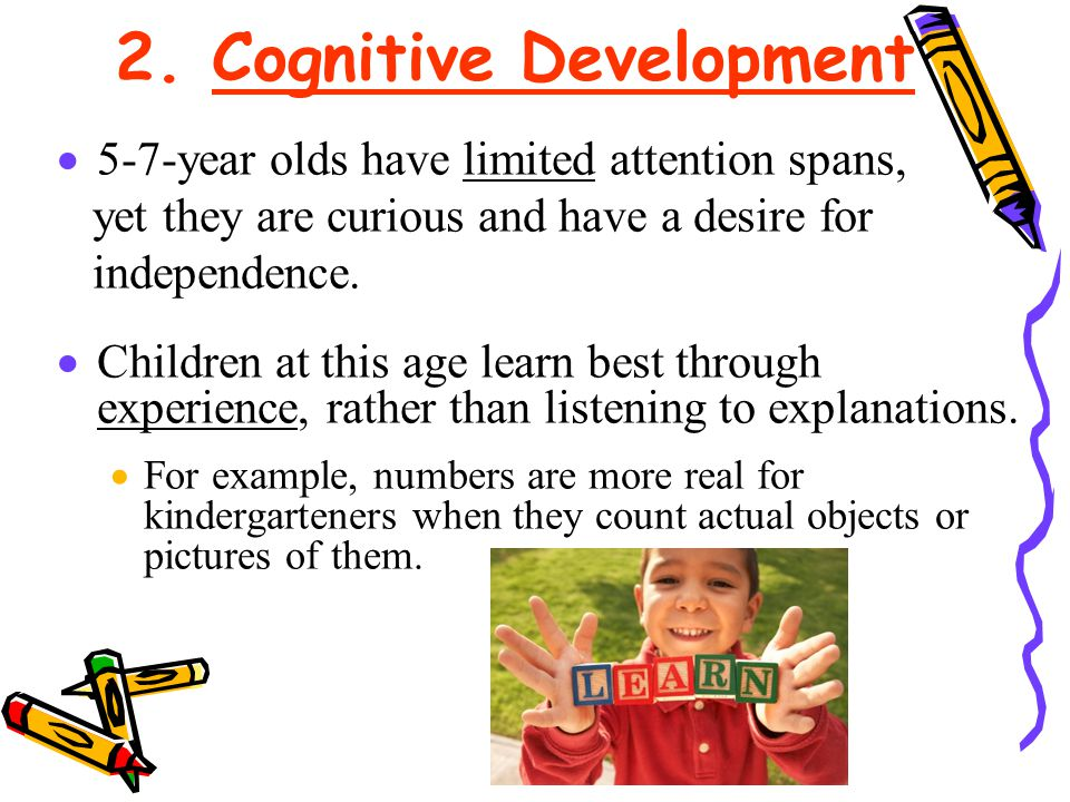 cognitive development 16 19 years However, we focus on cognitive development because of the paucity of data   stunted only, 0 1, 2 , 2 1, 8 %, 22 %, 92  (16 %), 19 .