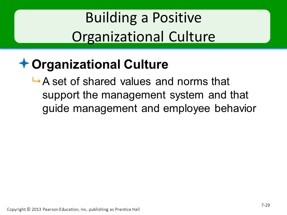 managerial organizational behaviour haohe construction Organizational structure is the grouping of people johnson has had the opportunity to cover topics ranging from construction to music to celebrity interviews photo credits how to make an organization effective in organizational behavior management & organizational behavior topics.