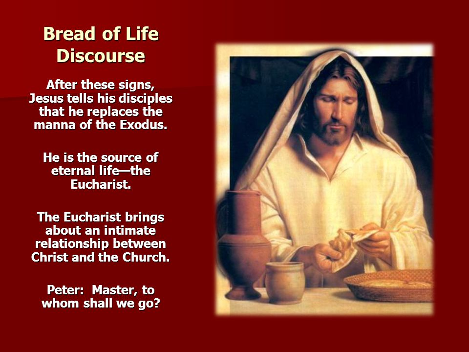 Jesus Christ God S Revelation To The World Ppt Download