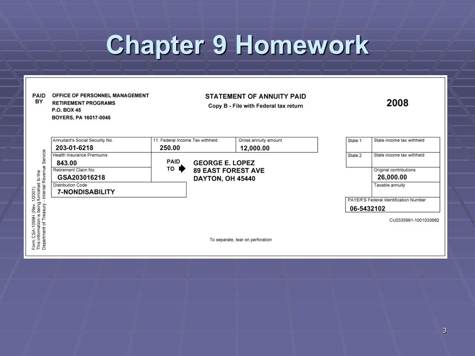 chapter 9 homework Chapter 9 homework videos chapter 9 standards number and operations - fractions understand decimal notation for fractions, and compare decimal chapter 9.