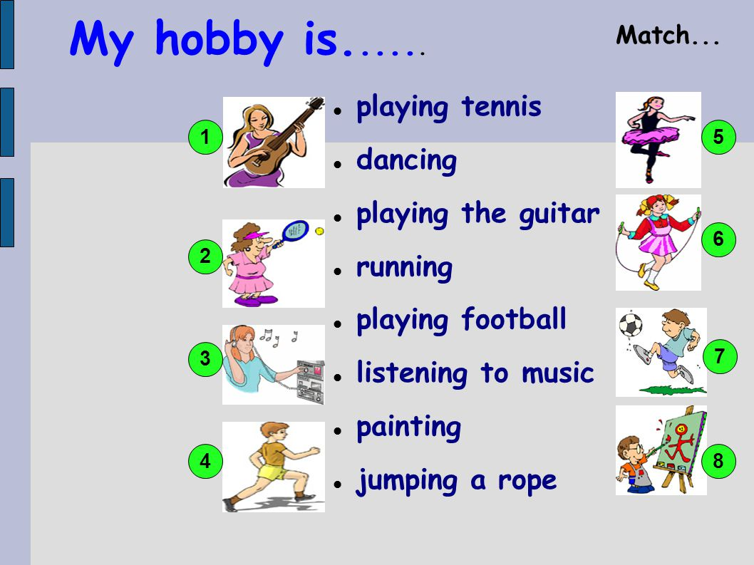 my hobby is playing tennis Sample essay on my hobby for school and college 500 words essay on my hobby listening music, drawing, gardening, playing an indoor or outdoor sport.