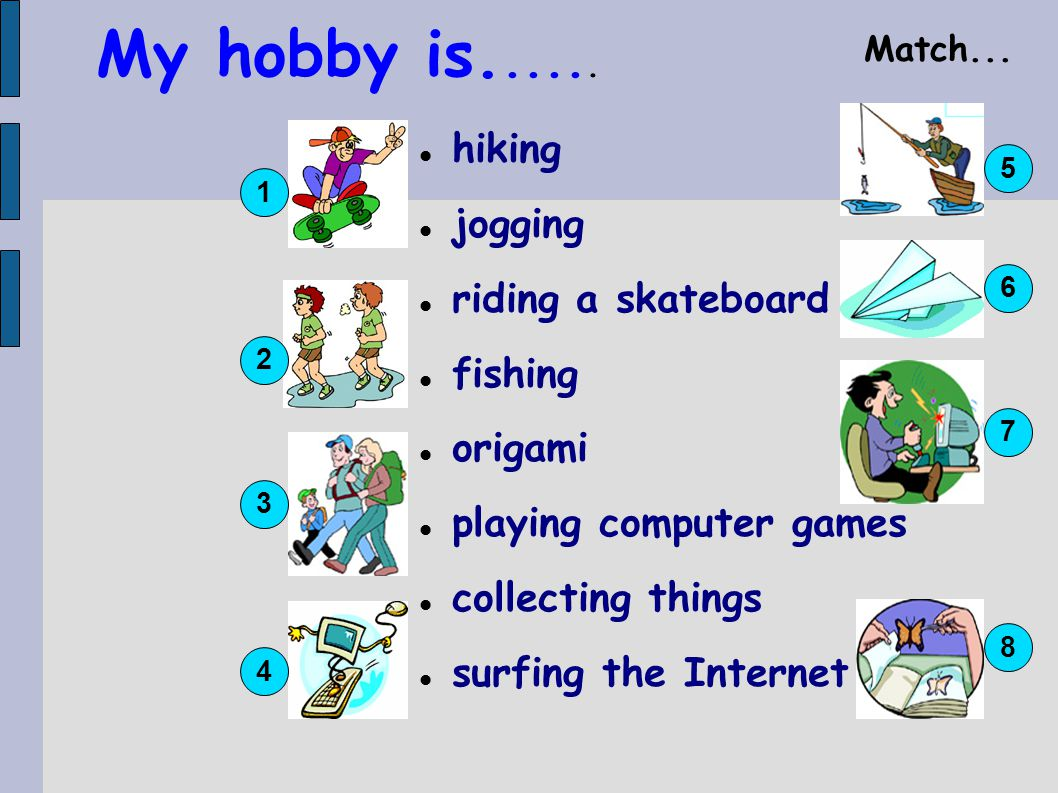 my hobby skate Login to add this hobby to your my hobby section ice skating is the skill of moving over the ice using ice skates ice skating is done on ice rink an ice rink is a frozen body of water.