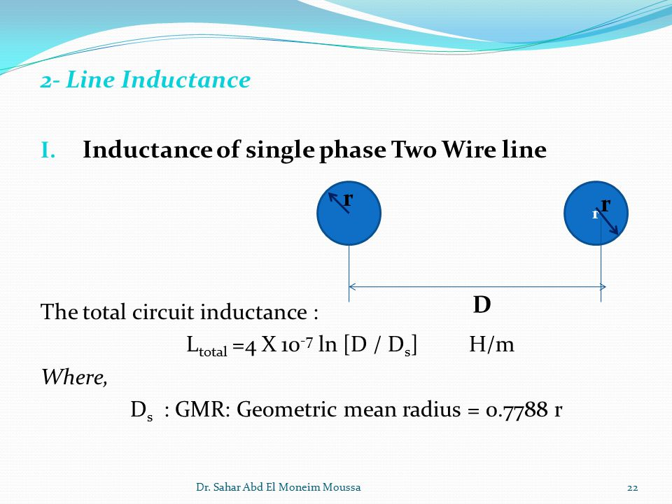 Single Phase Line : Pharos university ee electrical power machines ppt