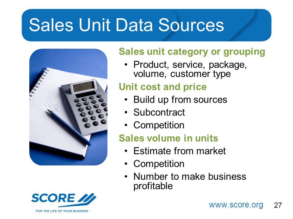 Monthly Retail Trade, Main Page - US Census Bureau