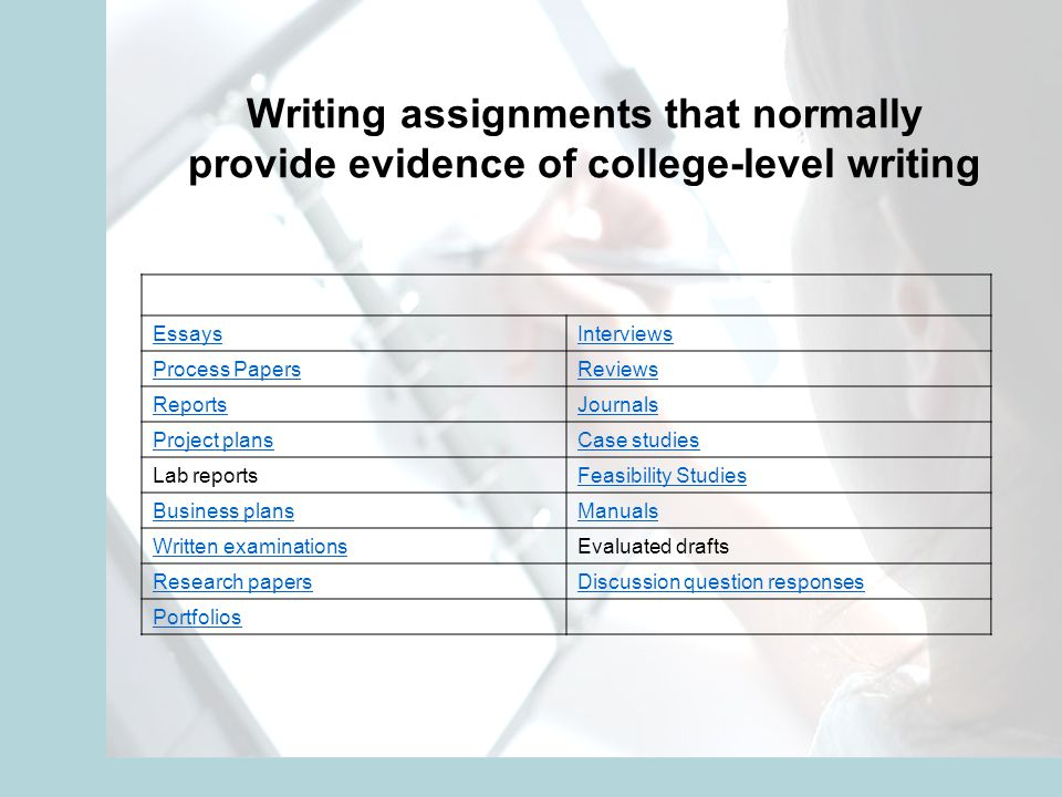 creative writing topics for college level As a college consultant, i have become intimately familiar with numerous supplemental college essay questions while many prompts seem doomed to elicit responses that are conventional clichés, others are bound to spark creativity, and hopefully evoke genuine self-discovery, for the motivated applicant.