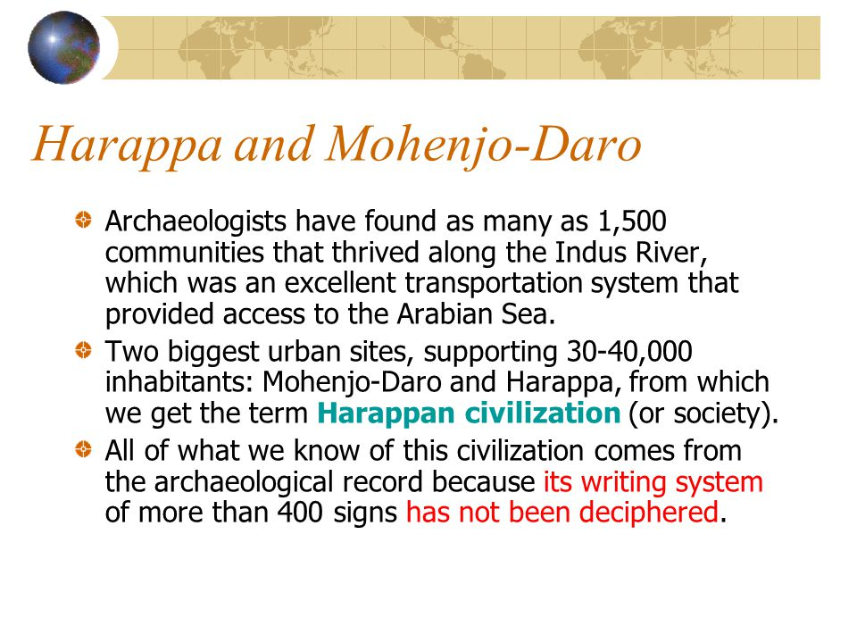essay mohenjo daro Essay on a visit to a historical place mohenjo daro  click here to continue essays economic growth the best articles, essays and short stories from the master of observational humour essays about love essays about happiness she was my best friend.