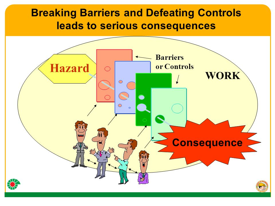 the consequences of breaking standards The person breaking the court order prohibiting him from having contact with some would be found to have violated the court order one probable penalty would be being jailed.