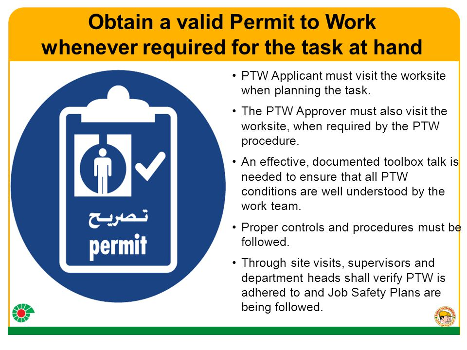 how to pay open work permit fee