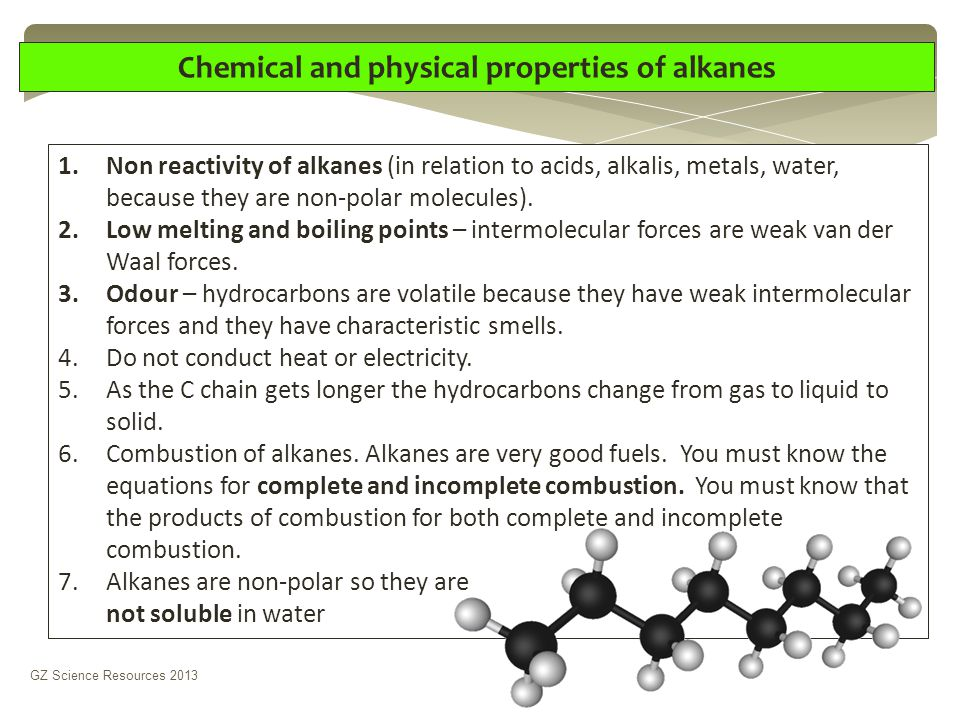 experiment alkanes alkenes combustion and action of This part of the mechanism is rate-controlling in the combustion of alkanes (and alkenes) anti must be described hy a detailed mechanism consisting of elementary re- actions alkyl radical decomposition and the reactions leading to c~- and c~,-fragments are too fast to be rate-limiting and can therefore he descrihed by simplified reaction.